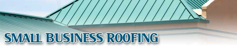 smallcommercialroofing